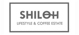 Shiloh Coffee Estate logo