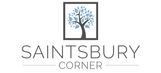 Saintsbury Corner logo