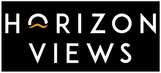 Horizon Views logo