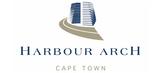 Harbour Arch logo