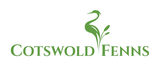 Cotswold Fenns logo