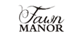 Fawn Manor logo