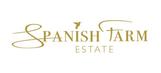 Spanish Farm Estate logo