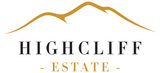 Highcliff Estate logo