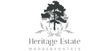Heritage Estate logo