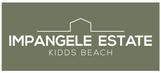 Impangele Estate logo