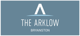 The Arklow logo