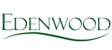 Edenwood logo