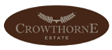 Crowthorne Estate logo