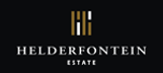 Helderfontein Estate logo