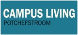 Campus Living Three logo
