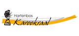 Karookraal Ontwikkeling logo
