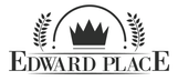 Edward Place logo