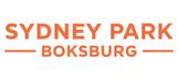 Sydney Park logo