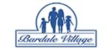 Bardale Village Sunflax logo