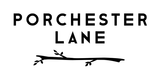 Porchester Lane logo