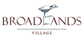 Broadlands Village 2 logo