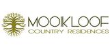 Mooikloof Country Residences logo