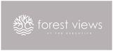 Forestviews logo