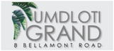 Umdloti Grand logo