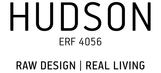 Hudson Estate logo