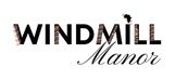 Windmill Manor logo