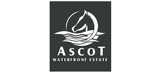 Ascot Estate logo