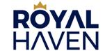 Royal Haven logo