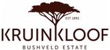 Kruinkloof Bushveld Estate logo