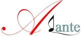 Adante logo