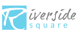 Riverside Square logo