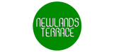 Newlands Terrace logo