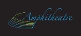 Amphitheatre logo