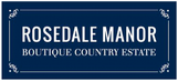 Rosedale Manor logo