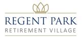 Regent Park Retirement Village logo