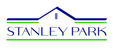 Stanley Park logo
