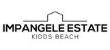 Impangele Estate logo