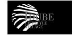 Idube Lifestyle Village logo