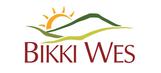 Bikki Wes logo