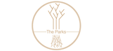 The Parks @ Ebotse Golf and Country Estate logo