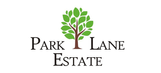 Park Lane Estate logo