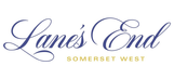 Lane's End logo