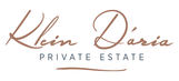 Klein D'aria Private Estate logo