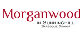 Morganwood logo