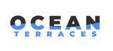 Ocean Terraces logo