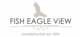 Fish Eagle View logo