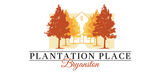 Plantation Place logo