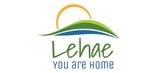Lehae logo