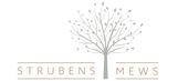 Strubens Mews logo