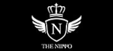 The Niiyo logo